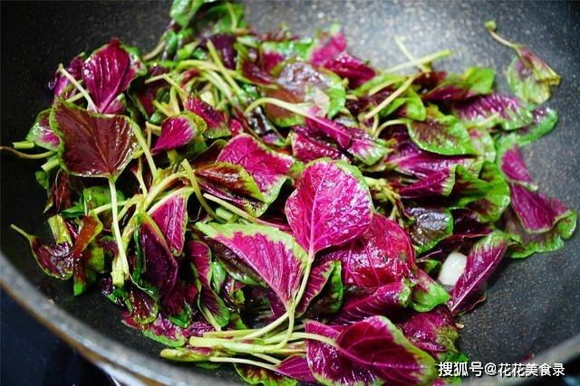 """4 loại rau được cho là """"ngân hàng"""" cung cấp axit folic tự nhiên cho cơ thể - 2"""