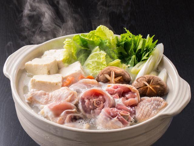 4 loại thịt được người Nhật ví như hoa anh đào, hoa mẫu đơn, cây phong lá đỏ, cây sồi - 2