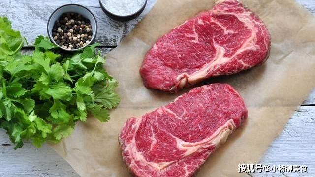 """3 phần thịt """"đắt xắt ra miếng"""" của con bò mà các đầu bếp khuyên bạn nên mua - 2"""