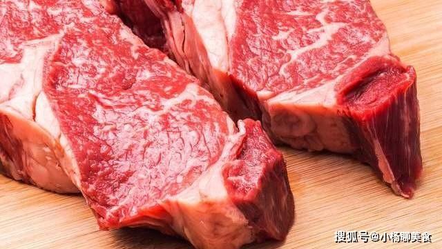 """3 phần thịt """"đắt xắt ra miếng"""" của con bò mà các đầu bếp khuyên bạn nên mua - 3"""