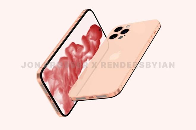 """Vừa cho phép đặt trước, iPhone 13 đã """"cháy hàng"""" hơn iPhone 12 - 4"""