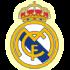 Video bóng đá Real Madrid - Mallorca: Tưng bừng 7 bàn, hat-trick đẳng cấp (Vòng 6 La Liga) - 3