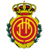 Video bóng đá Real Madrid - Mallorca: Tưng bừng 7 bàn, hat-trick đẳng cấp (Vòng 6 La Liga) - 4