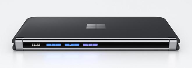 Surface Duo 2 có đủ tầm đối đầu Galaxy Z Fold3? - 3