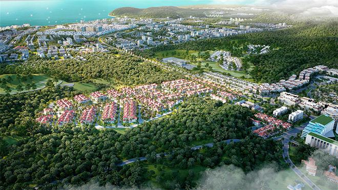 Sức hút của Sun Tropical Village trên thị trường BĐS mùa dịch - 4