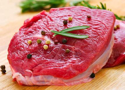 """Những loại thực phẩm """"đại kỵ"""" với thịt bò, tránh ăn chung để khỏi rước bệnh vào thân - 1"""