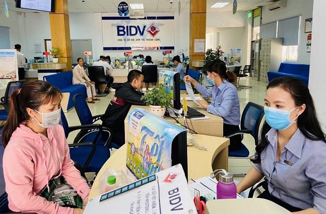 Ngân hàng BIDV rao bán cả nhà máy xử lý rác để xử lý nợ xấu - 1