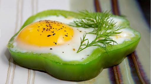 8 loại thực phẩm ăn cùng trứng gây hại cho sức khỏe - 5
