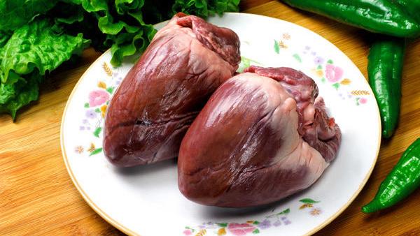 Phần ngon nhất, đắt nhất của thịt lợn chỉ thực sự tốt khi bạn ăn theo cách này - 2