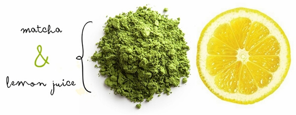 20 Cách làm mặt nạ trà xanh trị mụn giúp da trắng sáng hiệu quả tại nhà - 6