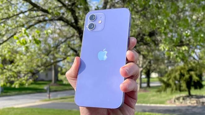 Xếp hạng những iPhone đáng móc ví nhất năm nay - 5