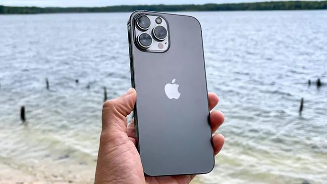 Xếp hạng những iPhone đáng móc ví nhất năm nay - 1