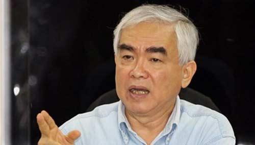 """Chủ tịch VFF: """"Tuyển Việt Nam từ thiên nga biến thành... vịt'"""