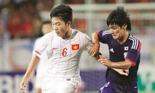 VFF thúc đẩy gọi ĐT U19 cho SEA Games 2015?