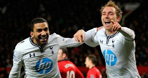 Tin sáng 18/12: Qatar chi 1 tỷ bảng mua Tottenham