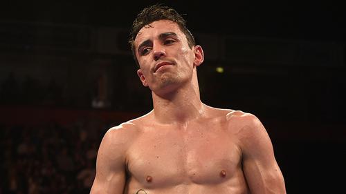 Đối đầu với 2 tên trộm, SAO boxing bị nứt hộp sọ