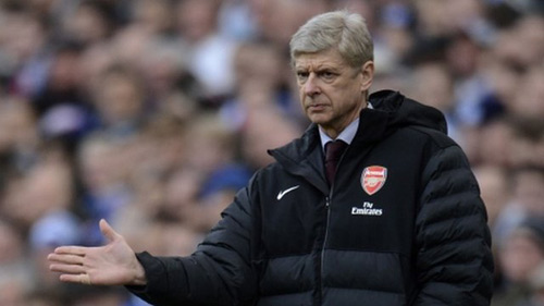 """Arsenal đang thừa """"nghệ sỹ"""", thiếu """"chiến binh"""""""