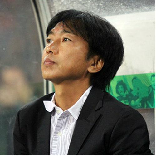 Bật mí của HLV Miura: 'Không nên cãi nhau!'