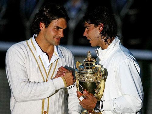 """Nadal & năm 2015: Chờ """"nhà Vua"""" trở lại"""
