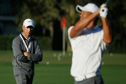 """Golf 24/7: Nữ golf thủ Ngọc Thư """"ẵm"""" xe hơi tiền tỷ"""