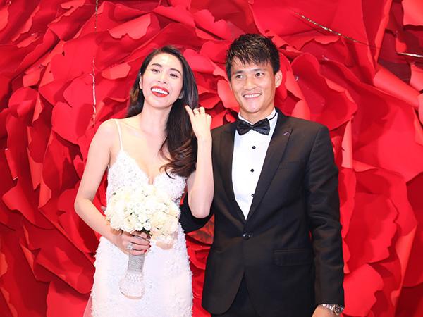 """""""Choáng"""" với nhẫn kim cương đắt đỏ của mỹ nhân Việt - hình ảnh 8"""