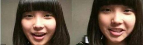 """Choáng với nhan sắc xưa nay của """"em gái quốc dân Hàn"""" - hình ảnh 4"""