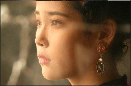 """Choáng với nhan sắc xưa nay của """"em gái quốc dân Hàn"""" - hình ảnh 5"""