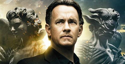 """""""Hỏa Ngục"""" – Tom Hanks gây sốc cho khán giả yếu tim - hình ảnh 1"""