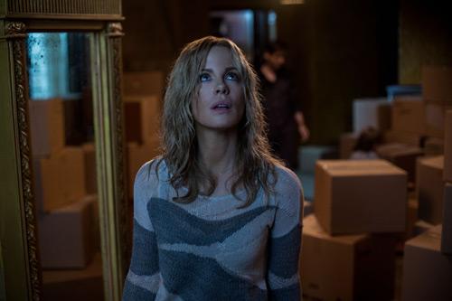 """3 lý do """"Căn phòng ám ảnh"""" khác biệt trong mùa Halloween - hình ảnh 4"""