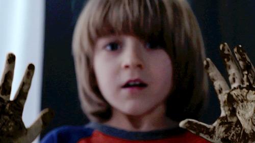 """3 lý do """"Căn phòng ám ảnh"""" khác biệt trong mùa Halloween - hình ảnh 3"""