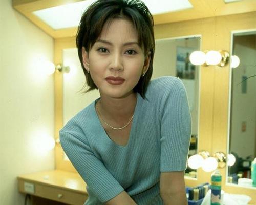 """Cuộc sống xa hoa của 7 mỹ nhân Hàn """"hot"""" nhất thập niên 90 - hình ảnh 1"""