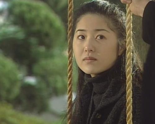 """Cuộc sống xa hoa của 7 mỹ nhân Hàn """"hot"""" nhất thập niên 90 - hình ảnh 7"""