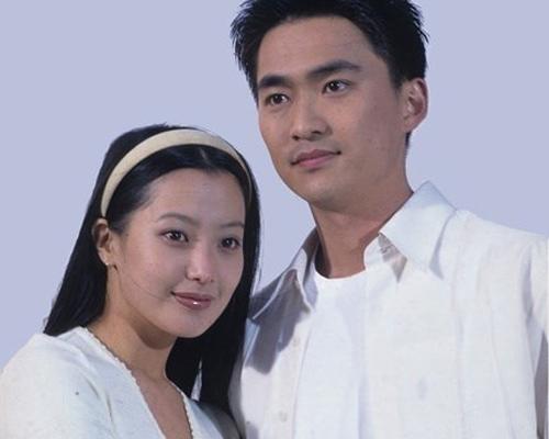 """Cuộc sống xa hoa của 7 mỹ nhân Hàn """"hot"""" nhất thập niên 90 - hình ảnh 9"""