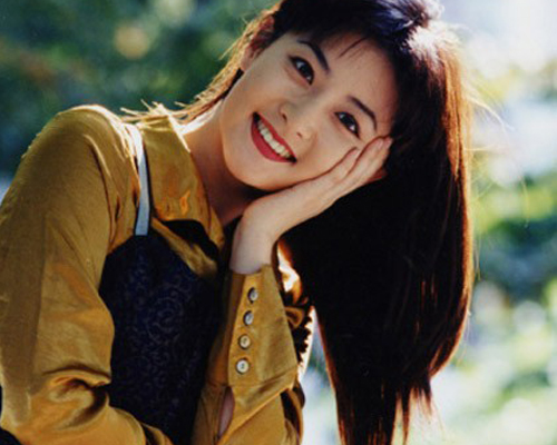"""Cuộc sống xa hoa của 7 mỹ nhân Hàn """"hot"""" nhất thập niên 90 - hình ảnh 11"""