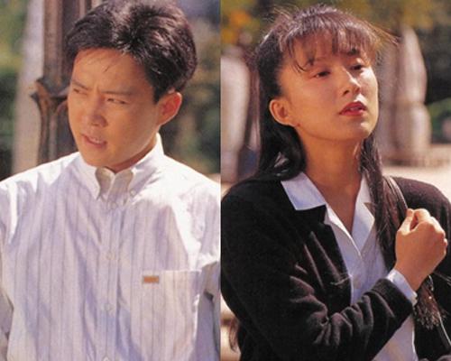 """Cuộc sống xa hoa của 7 mỹ nhân Hàn """"hot"""" nhất thập niên 90 - hình ảnh 15"""