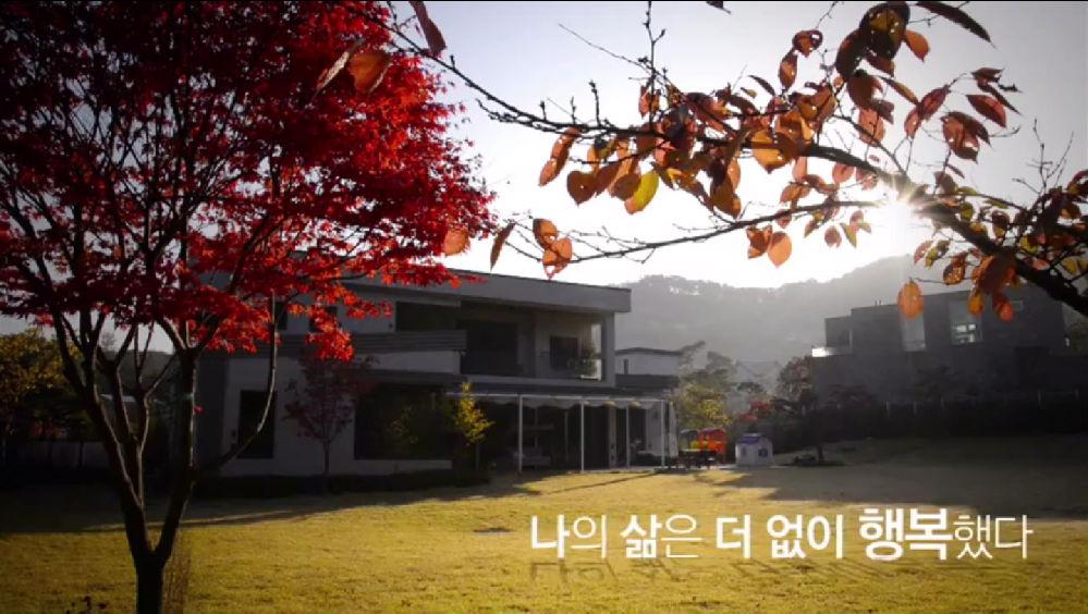 """Cuộc sống xa hoa của 7 mỹ nhân Hàn """"hot"""" nhất thập niên 90 - hình ảnh 13"""