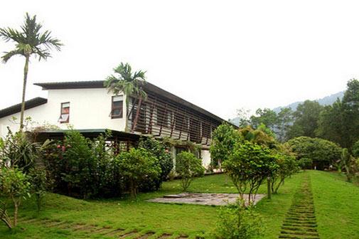 Đây là những ngôi nhà đáng sống nhất của sao Việt - hình ảnh 2