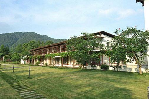 Đây là những ngôi nhà đáng sống nhất của sao Việt - hình ảnh 3