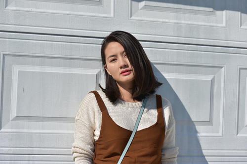 7 bà bầu gợi cảm, xinh đẹp nhất showbiz Việt hiện giờ - hình ảnh 7