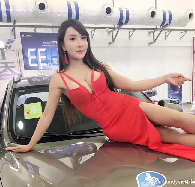 """""""Chị dâu lẳng lơ của Võ Tòng"""" bị gạ đi đêm với giá 3,4 tỷ đồng - hình ảnh 25"""