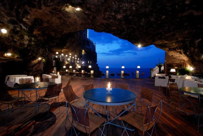 23 khách sạn đẹp mê hồn khiến bạn muốn đến ngay lập tức - hình ảnh 7