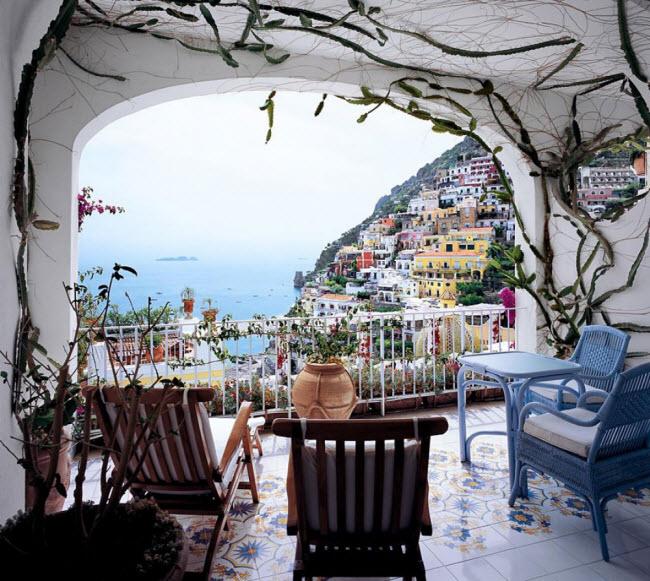 23 khách sạn đẹp mê hồn khiến bạn muốn đến ngay lập tức - hình ảnh 12