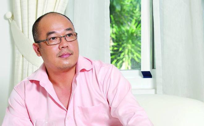 Khaisilk thừa nhận bán khăn Trung Quốc, xin lỗi và hứa bồi thường - hình ảnh 1