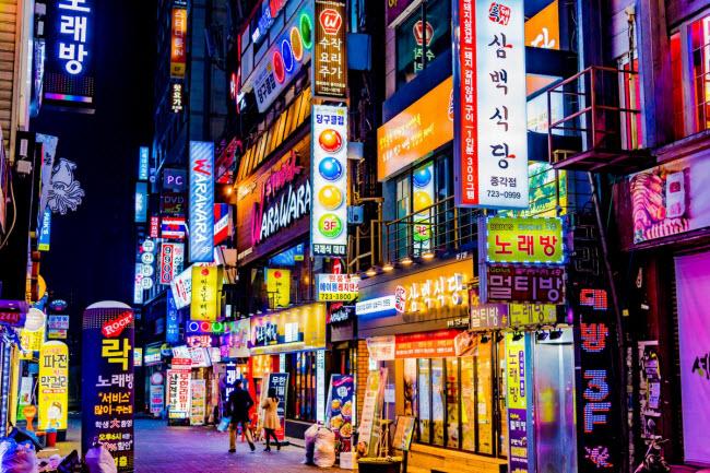 30 thành phố thu hút đông du khách nhất năm 2017 - hình ảnh 7