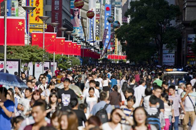 30 thành phố thu hút đông du khách nhất năm 2017 - hình ảnh 18