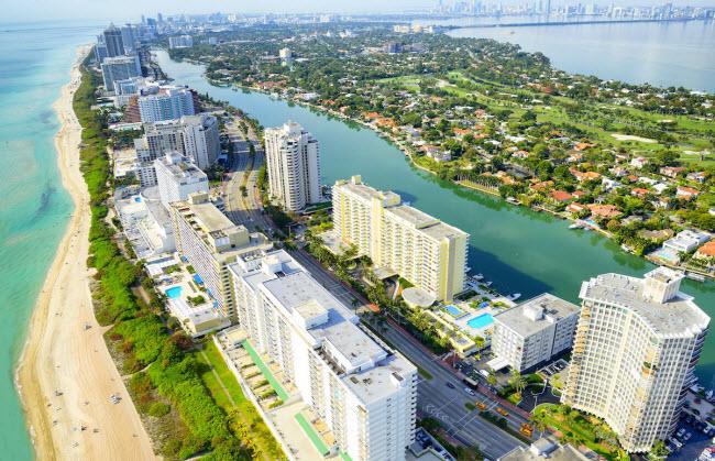 30 thành phố thu hút đông du khách nhất năm 2017 - hình ảnh 21