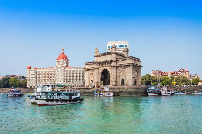 30 thành phố thu hút đông du khách nhất năm 2017 - hình ảnh 27