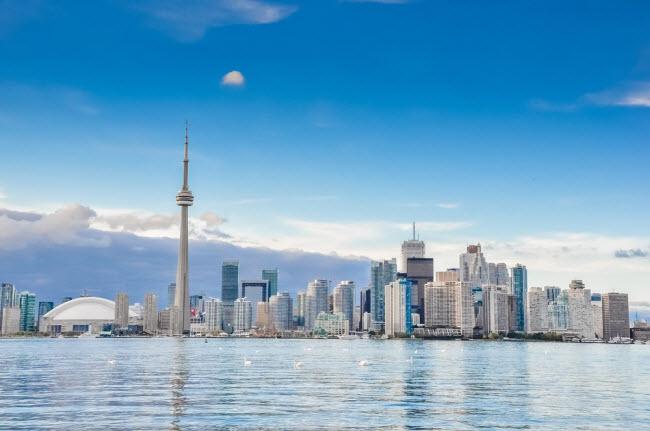 30 thành phố thu hút đông du khách nhất năm 2017 - hình ảnh 28