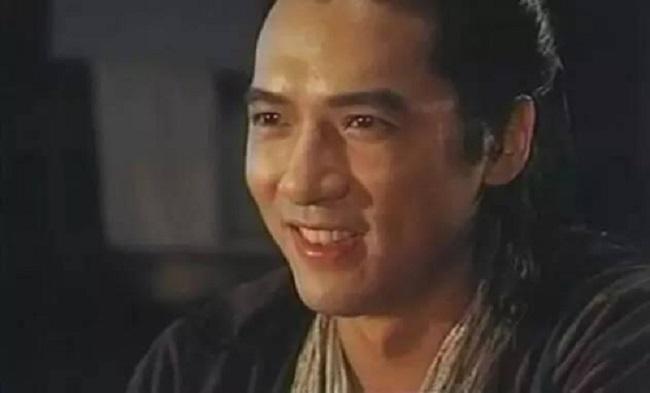 """Ghen tị với 5 """"ông hoàng cảnh nóng"""" của showbiz Hoa ngữ - hình ảnh 19"""