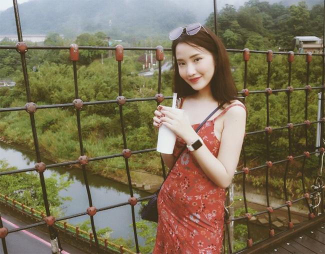 """Tình mới của thiếu gia Phan Thành liệu có """"ăn đứt"""" Midu? - hình ảnh 5"""